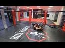 Дриллы на защиту и контратаку от прохода в ноги GLADIATOR MMA ACADEMY Kovrov