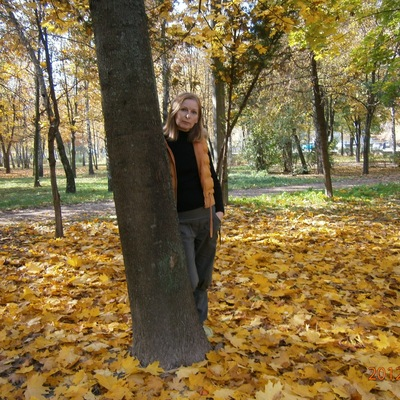 Ирина Попова, 17 января 1999, Армавир, id167202191