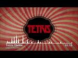 Ghost &amp Kozmos - Tetris Theme Electro Swing Remix