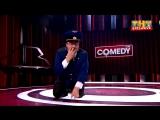 Comedy Club - Соооовесть жрёт