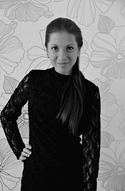 Марианна Мелешенко, 28 апреля , Белово, id90142083