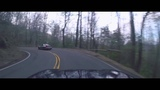 3-2 Downhill Touge Attack - FD RX-7 x NB Miata