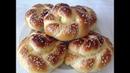 Rooti jileec ah sii fudud losameyey Soft butter bread recipe