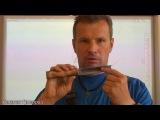 Тайна Якутского ножа