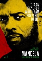 Mandela: Long Walk to Freedom<br><span class='font12 dBlock'><i>(Mandela: Long Walk to Freedom)</i></span>