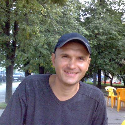 Радик Халимов, 21 мая 1976, Буинск, id199006387