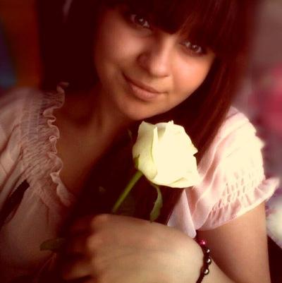 Ирина Архипова, 1 июня , Каменск-Уральский, id223676533