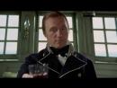Мичман Хорнблауэр: Равные шансы (6 серия)