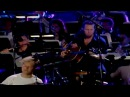 Metallica - Nothing else matters (with San Francisco symphony orchestra)