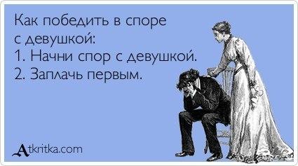 http://cs402829.userapi.com/v402829520/15c0/eBoEoSqY5N4.jpg