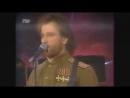 Игорь Тальков - Я вернусь 1991 РТР