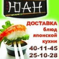 club43622207