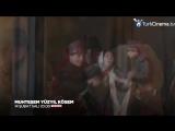 #41серия# 2 сезон #КЁСЕМ_СУЛТАН#анонс#на_русском#