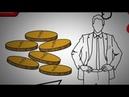 Jak zostać bogatym Bogaty Ojciec Biedny Ojciec Robert Kiyosaki