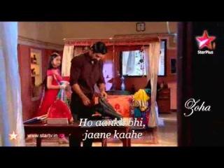 Arnav khushi 1 2 3 4 get on the dance floor for 1 2 3 4 get on the dance floor mp3