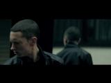 #Eminem - Not Afraid