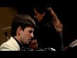 A.Poeluev - Basso-Ostinato Александр Поелуев (аккордеон) - Бассо-Остинато (В.Власов)