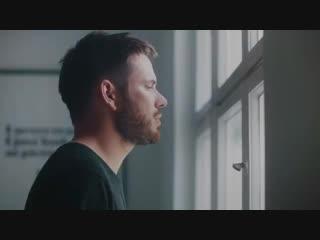 Revolverheld feat. Antje Schomaker - Liebe auf Distanz (Offizielles Musikvideo)