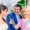 Студия свадеб S.Liana