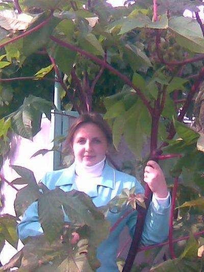 Иринка Чепакова, 22 октября , Сумы, id192316297