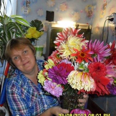 Анна Верещагина, 18 февраля , Шенкурск, id202435766
