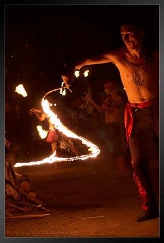 ютуб - Стихия Огонь. Магия большого и малого огня. Все о огненной магии. Свечи и их использование в магии. Путь Ведьмы Огня 9Ggzi0XGS4g