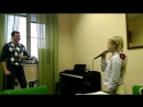 ART VOICE ( Оля Гущина)