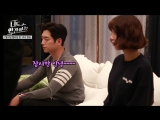 180706  [Are You Human Too] Making Film_Robot Nam Shin set up Su Bongs