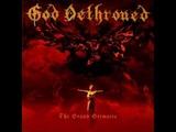God Dethroned - Under A Silver Moon (Studio Version)