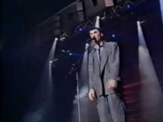 ��������� - ���������� (������� � � ���� �������� 1993)