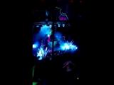 Zero Cult - Live Bruklyn Hall
