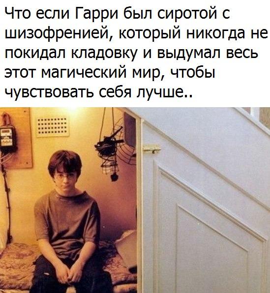 https://pp.userapi.com/c543108/v543108858/4149d/RK9c971KTf8.jpg