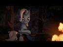 SFM Ponies Trixie's Torment