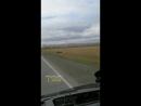 ДТП на трассе Бийск-Барнаул
