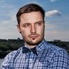 Владимир Верещагин фото