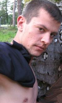 Александр Приступенко, 11 ноября 1986, Ростов-на-Дону, id15276472