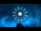 Доказано, что за куполом Плоской Земли находится Темная Материя и скоро будет ее прорыв и Жатва