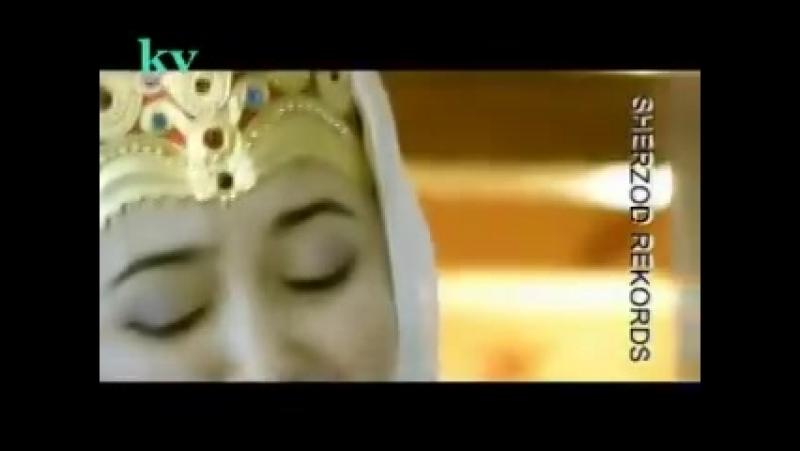 Сафаров Мирзо Будь со мной ( Бухарский певец узбекский клип)