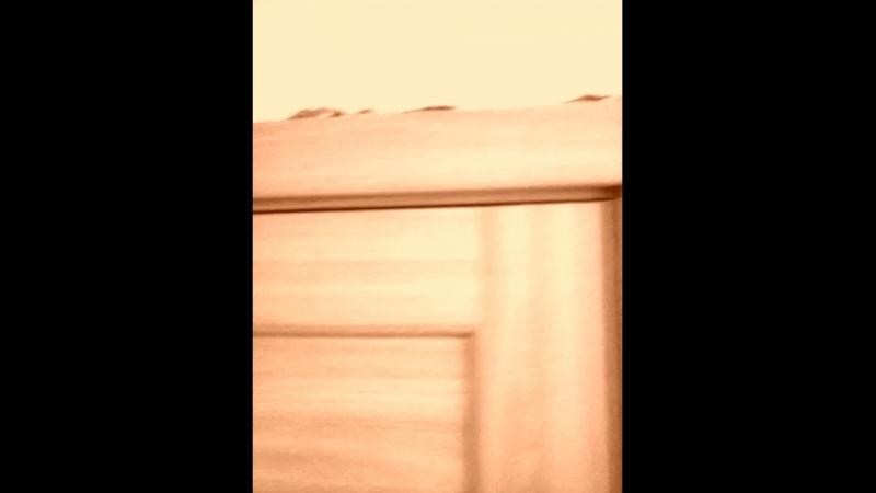 Защёлки PUNTO-В РАБОТЕ! Ковровский экошпонустановкамежкомнатныхдверейВладимир