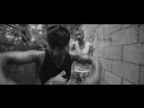 MiyaGi Эндшпиль feat. 9 Грамм - Рапапам