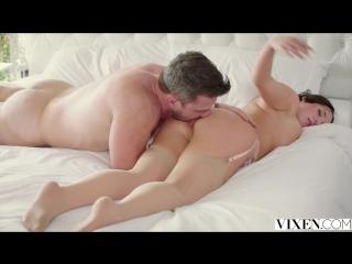 Angela white [sex_porn_fuck_milf_mom_ass_tits_blowjob_anal_black_vixen]