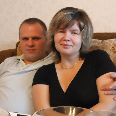 Ирина Константинова, 31 декабря , Санкт-Петербург, id17077824