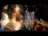 Gdje li si sada ljubavi -☸ڿڰۣ-ڰۣ- Ƹ̵̡Ӝ̵̨̄Ʒ Hari Mata Hari