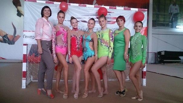 Новости калининграда и области сегодня черняховск