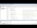 Урок 5. Курс по TypeScript (TS). Компилятор и конфигурация