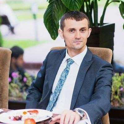 Дмитрий Динисюк