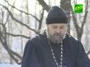 Что посоветуете, батюшка. От 8 мая 2013. На вопросы телезрителей отвечает протоиерей Сергий Бельков. Часть 2