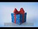 Реклама НТВ, 24.12.2017 Coca Cola, Сбербанк, Детский мир, Спортмастер, Lenor, Аципол, Nespresso
