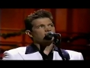 Chris Isaak Goin Nowhere Live On David Letterman Show 1995