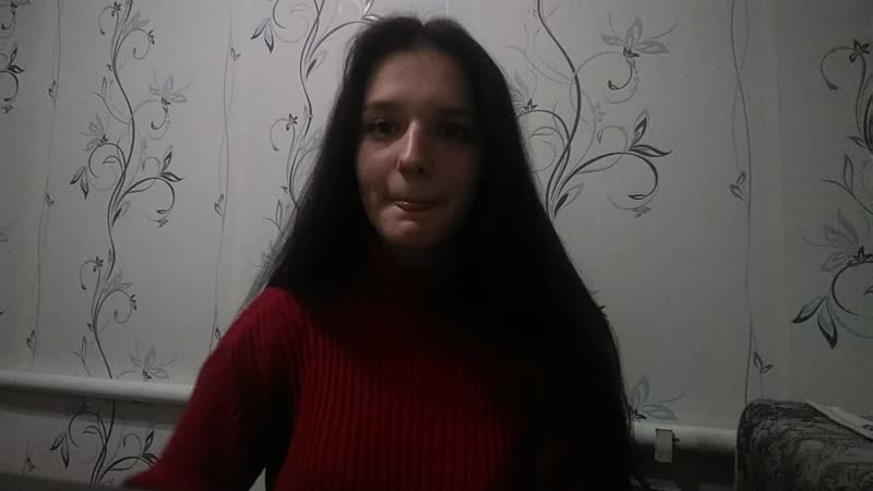 ВИДЕОРОЛИК - МК СКРИПТ